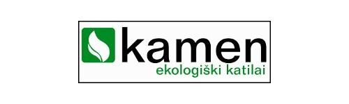 KAMEN (Lenkija)