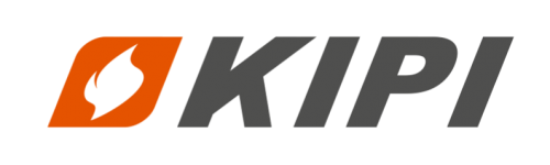 KIPI (Lenkija)