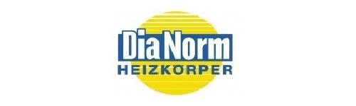DIANORM (Vokietija)