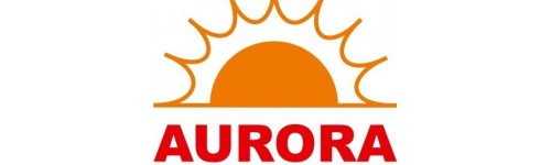 AURORA (Lietuva)
