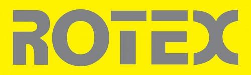 ROTEX (Vokietija)