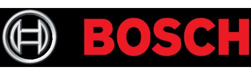 BOSCH (Vokietija)