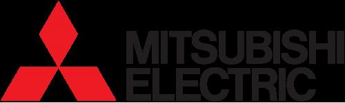 MITSUBISHI ELECTRIC (Japonija)