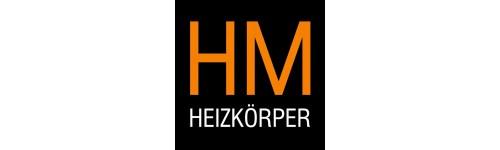 HM Heizkorper (Vokietija)