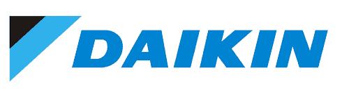 DAIKIN (Japonija)