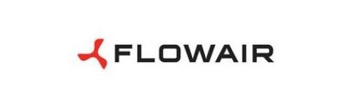 FLOWAIR (Lenkija)