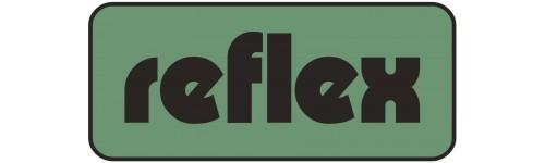 REFLEX (Vokietija)