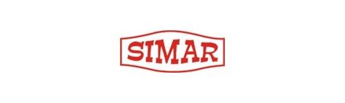 SIMAR (Lenkija)