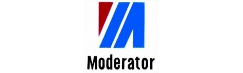 MODERATOR (Lenkija)